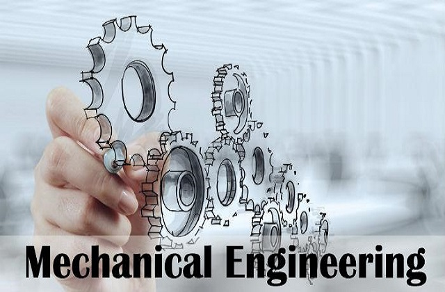 Career Options for Mechanical Engineer