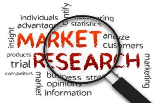 Career in Marketing Research